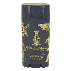 Christian Audigier Deodorant Stick (Alcohol Free) By Christian Audigier