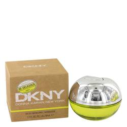 Be Delicious Eau De Parfum Spray By Donna Karan