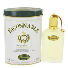 Load image into Gallery viewer, Faconnable Eau De Toilette Spray By Faconnable