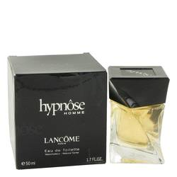 Hypnose Eau De Toilette Spray By Lancome