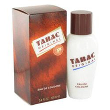 Load image into Gallery viewer, Tabac Cologne By Maurer & Wirtz