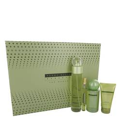 Perry Ellis Reserve Gift Set By Perry Ellis