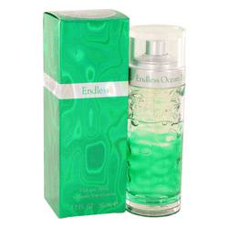 Endless Eau De Cologne Spray By Ocean Pacific