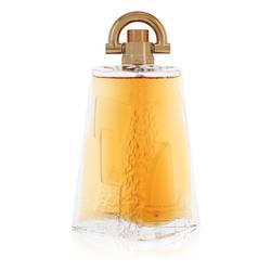 Pi Eau De Toilette Spray (Tester) By Givenchy