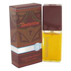 Tawanna Cologne Spray By Regency Cosmetics