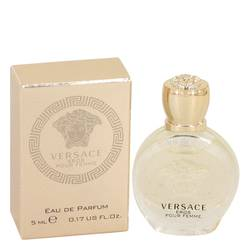 Versace Eros Mini EDP By Versace