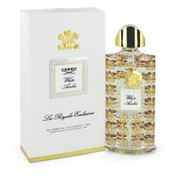 White Amber Eau De Parfum Spray By Creed