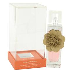 Banana Republic Wildbloom Eau De Parfum Spray By Banana Republic