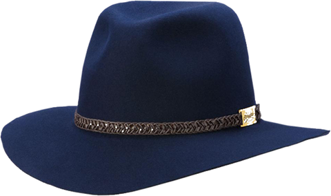 Akubra Avalon Federation Navy
