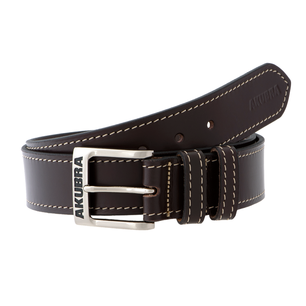 Steve Belt Brown