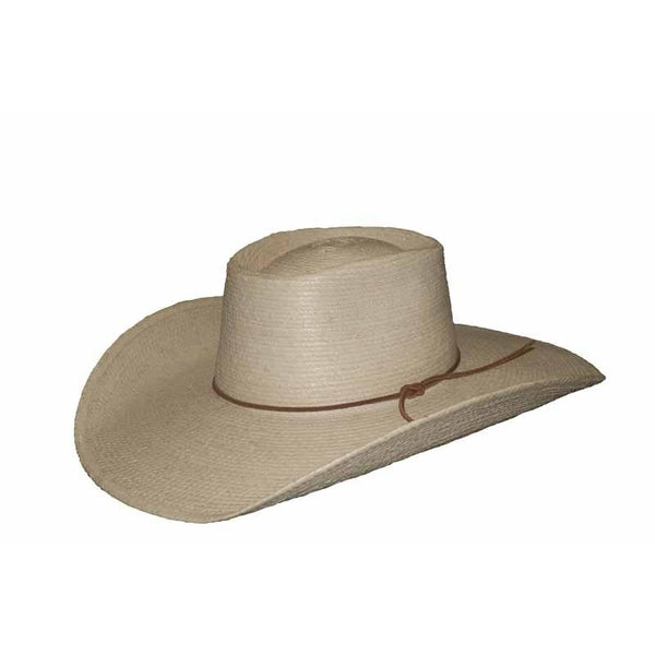 Sunbody Hat Reata Natural