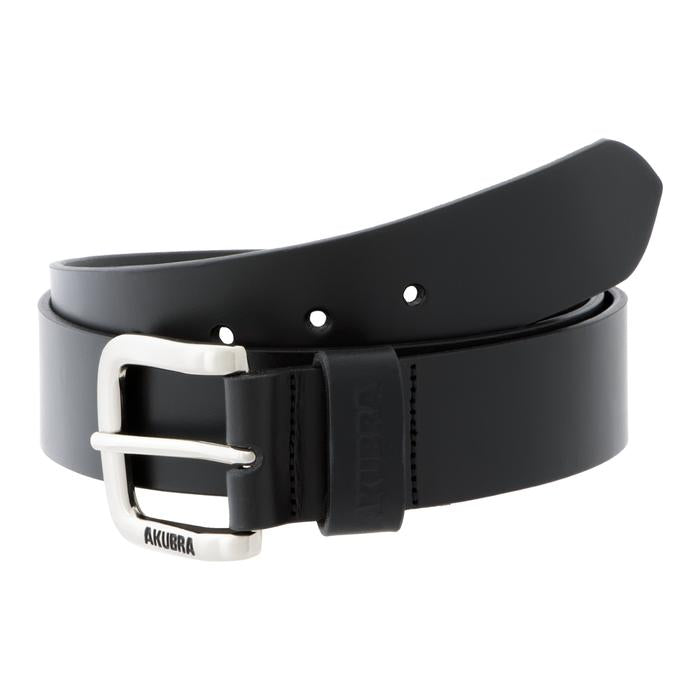 Kempsey Belt Black