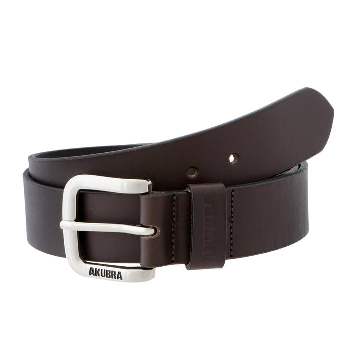Kempsey Belt Brown