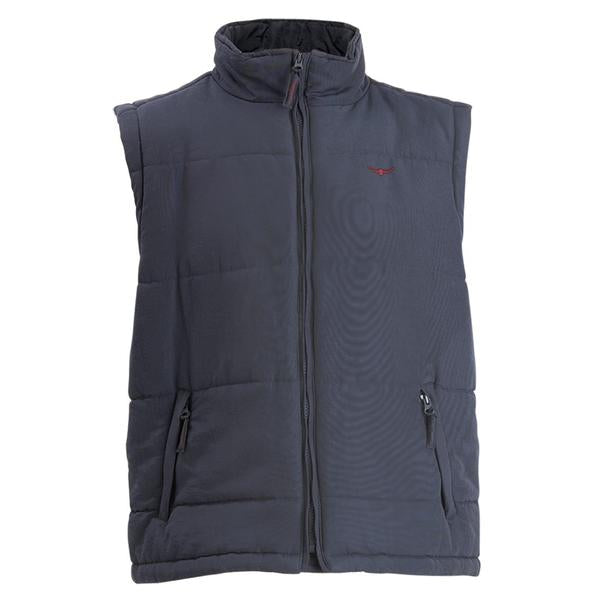 R.M. Williams Men's Patterson Creek Vest
