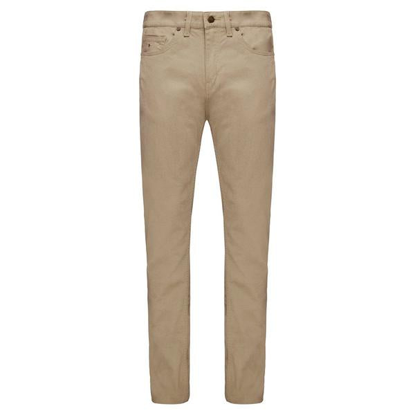 "R.M. Williams Ramco Jean Buckskin 32"" Leg"