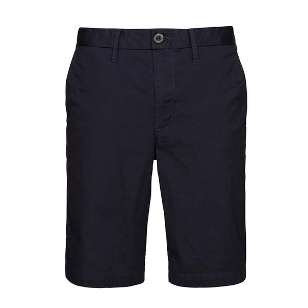 R.M. Williams Scarborough Short - Navy