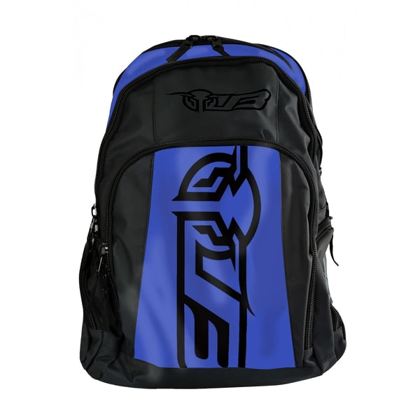 Dozer Backpack Blue/Black