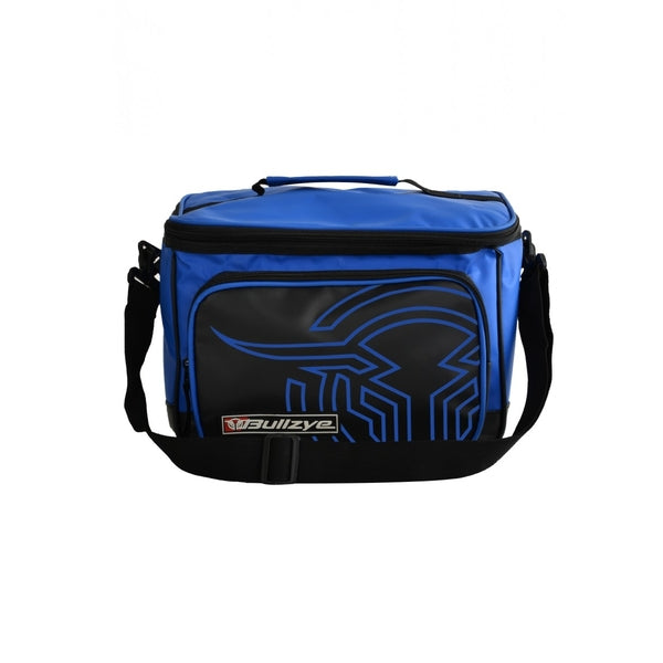 Walker Cooler Bag Blue/Black