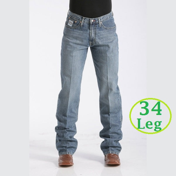 Mens Jeans White Label  34Leg