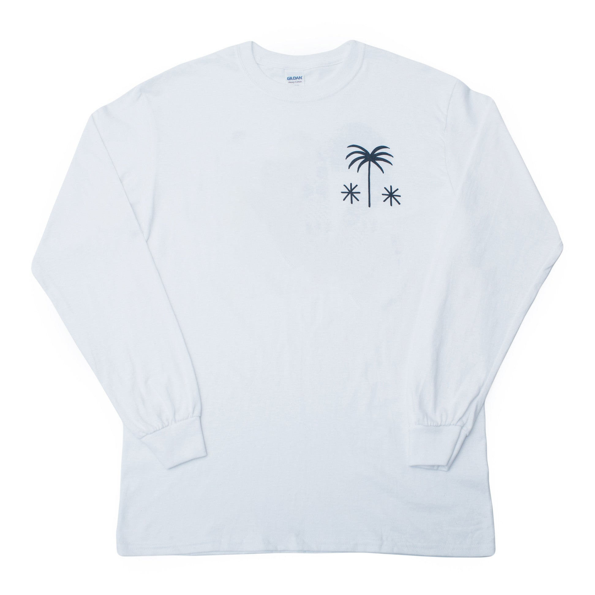 SOL Long Sleeve