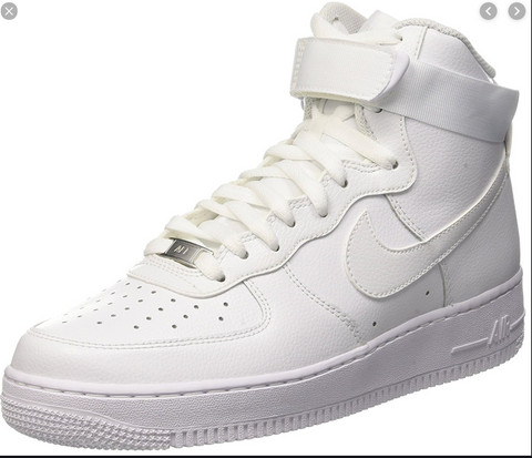 high top air force one
