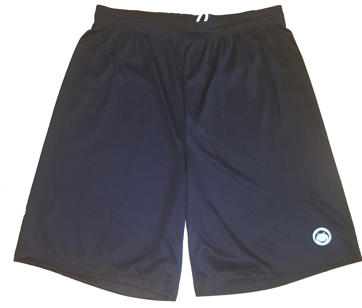 Bucaleany Training Shorts - BUCALEANY