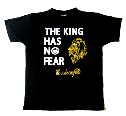 the-king-has-no-fear t