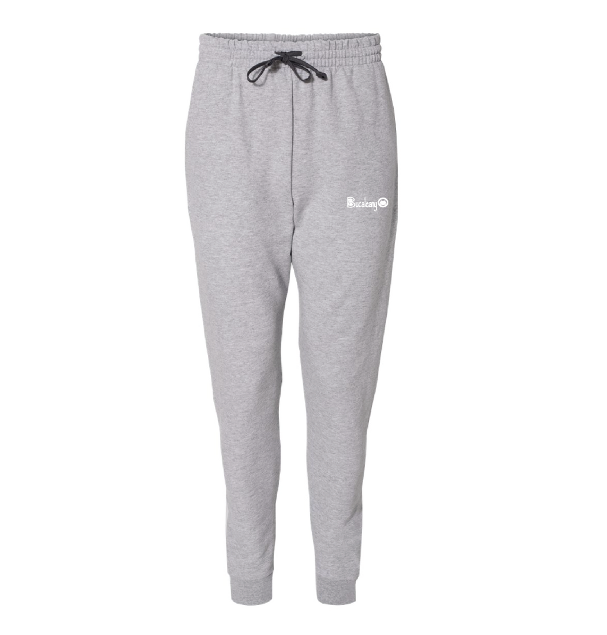 "Bucaleany ""OFFICIAL"" Joggers sweats ."