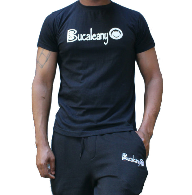 "Bucaleany ""OFFICIAL"" T-shirt"