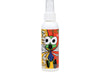 Bug Another - Organic Personal Insect Spray, 125ml