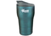 Cheeki - Insulated Coffee Cup, 310ml Midnight