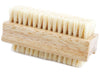 Eco Max - Nail Brush