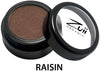 Zuii Organic - Flora Eye Shadow