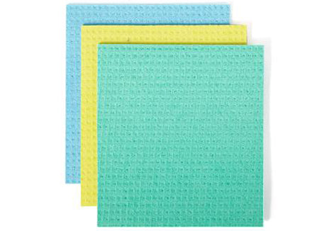 Full Circle - Cellulose Sponge Cloths