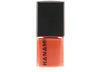 Hanami Nail Polish - Flame Trees, 15ml