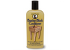 Howard - Butcher Block Conditioner 355ml
