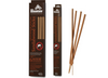 New Mountain - Anti-Mozzie Sandalwood Sticks