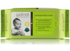 Wotnot - Biodegradable Baby Wipes
