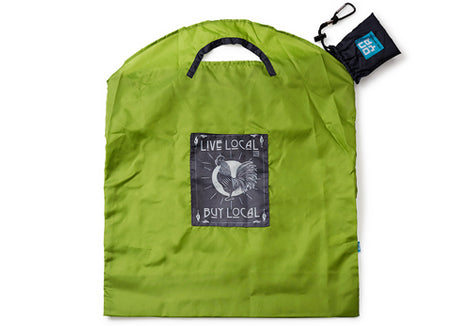 Onya - Reusable Shopping Bag (Large)