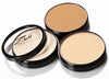 Zuii Organic - Flora Powder Foundation