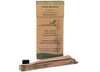 EcoToothbrush - Bamboo Charcoal Enhanced Toothbrush