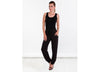 Bamboo Body - Bamboo Pocket Pants, Black
