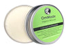 Om Made - Calendula Soothing Balm, 50ml