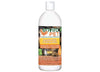 EnviroPet - Sensitive and Allergy Pet Wash 1litre