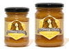 Honey Lady - Spice Blended Honey, Liquorice