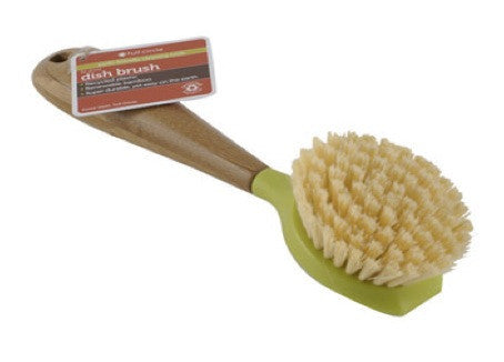 Full Circle - Dish Brush