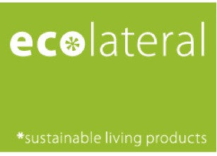 Ecolateral Gift Vouchers