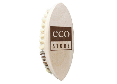 Ecostore - Vegetable Scrubber