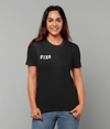 """How was lockdown?"" Unisex T-Shirt - Fix8"
