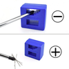 Magnetizer & Demagnetizer Tool - leitemall